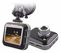 Видеорегистратор SATURN ST-VDR0002