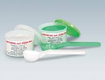 Suda - Pex (250гр-основа зеленого цвета, 360гр-катализатор белого цвета)
