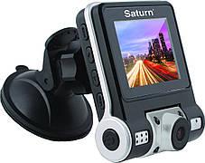 Видеорегистратор SATURN ST-VDR0009