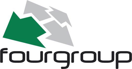Набор GSM для удаленного программирования и управления пультом - KIT GSM , Fourgroup (Италия)