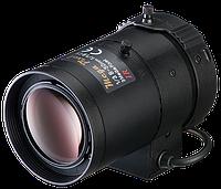 Мегапиксельный объектив M13VG850IR