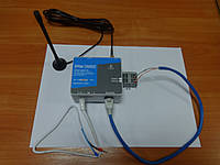 GSM/GPRS модем  SR.tel CM20x со встроенным блоком питания