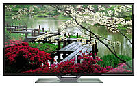 LED телевизор SATURN TV LED19K New