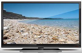 LED телевизор SATURN TV LED19P New