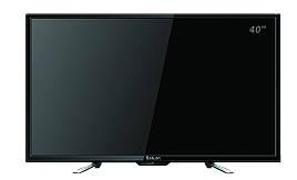 LED телевизор SATURN TV LED40FHD400U
