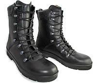 Качественная обувь для военных-берцы в Патриот