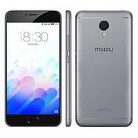 Meizu М3 Note 2+16Gb Grey