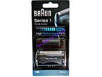 Ножевой блок BRAUN 11 B series 1