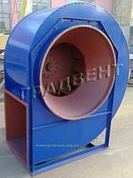 Вентилятор центробежный ВЦ 4-75 №10 (ВР 80-75-10)