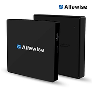 Alfawise S92 TV Box Amlogic S912  Android 6.0