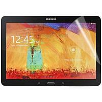 "Пленка Samsung Galaxy Note 10.1"" P6000 (2014 Edition) AntiFinger Matte"