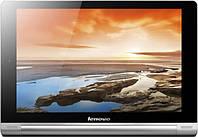 """Пленка Lenovo Yoga Tablet 10.1"""" B8000/B8080 HD+ матовая"""