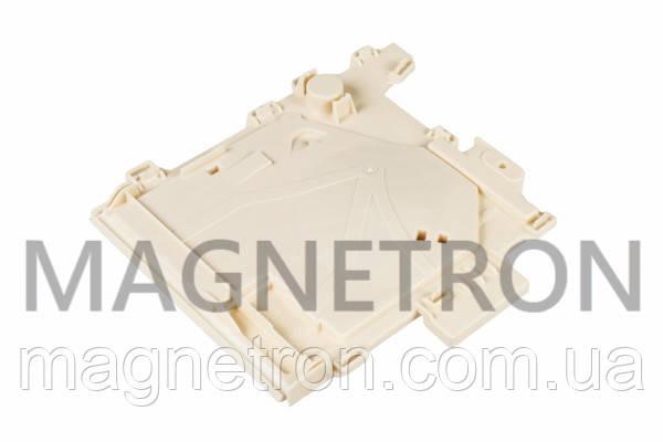 Крышка дозатора для стиральных машин Electrolux 1246246423, фото 2