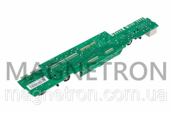 Модуль управления для холодильников Indesit C00264311, фото 2
