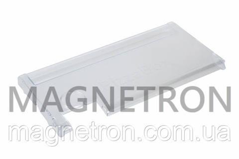 Панель (откидная) для морозильных камер Siemens 665844