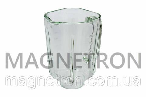 Чаша 1500ml для блендеров Zelmer SB1000.020 11002010