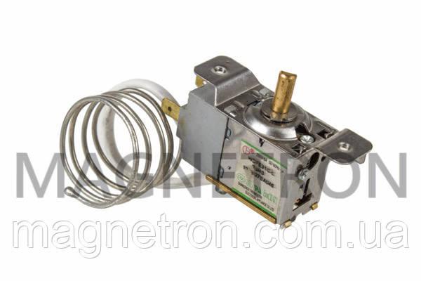 Термостат капиллярный WDF31C-L для холодильников Samsung DA47-00149B, фото 2