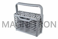Корзина для столовых приборов для посудомоечной машины Electrolux 1170388225