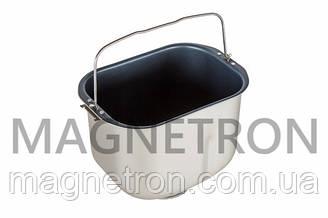 Ведро для хлебопечек Redmond RBM-1905