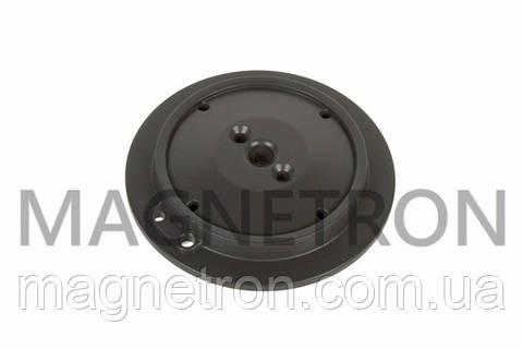 Горелка - рассекатель (большая) для варочных панелей Bosch 633110