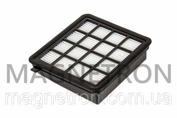 Фильтр контейнера HEPA10 для пылесосов Electrolux 4055354866, фото 2