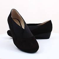 Женские туфли Leinuo (41685)