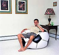 Кресло Надувное футбольное BestWay 75010