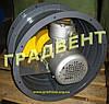 Вентилятор В06-300-4 И1А (взрывозащищенный)