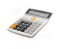 Калькулятор с MP3 AU-SKM1 USB