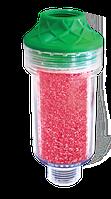Фильтр от Накипи Ecozon-100 для Стиральных и Посудомоечных Машин