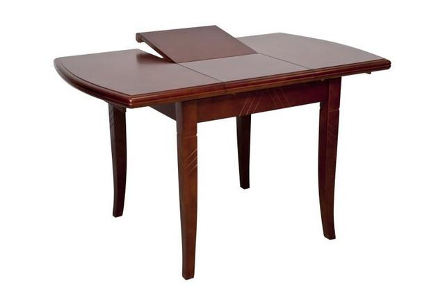 """Стол из натурального дерева  """"Мари"""", Стол деревянный"""