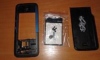 Корпус без клавиатуры Nokia 5310 копия АА