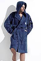 Чоловічий халат L&L IWO