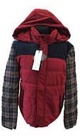 Курточка мужская хит сезона зима, фото 1
