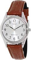 Мужские часы Casio MTP-1093E-7BDF оригинал