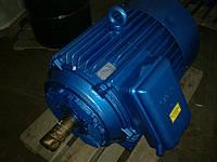 4АМ250S4У3 (75 квт ,1500 об.мин.),лапа