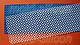 """Силиконовый коврик """"Сетка 4"""", фото 4"""