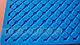 """Силиконовый коврик """"Сетка 4"""", фото 5"""