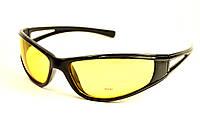 Противотуманные очки водителя