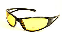 Противотуманные очки водителя (6631 С3)