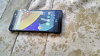 HTC ONE M8, Developer Prototype(GSM ) #102