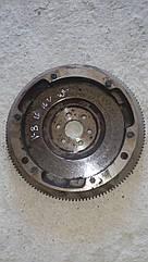 Маховик Opel Vectra B 1.6 16V (X16XEL).
