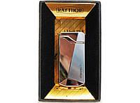 Зажигалка турбо подарочная Raythor