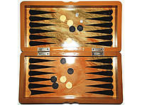 Набор 3-в-1: шахматы, шашки, нарды I5-36, настольные игры набор, деревянные шахматы шашки нарды