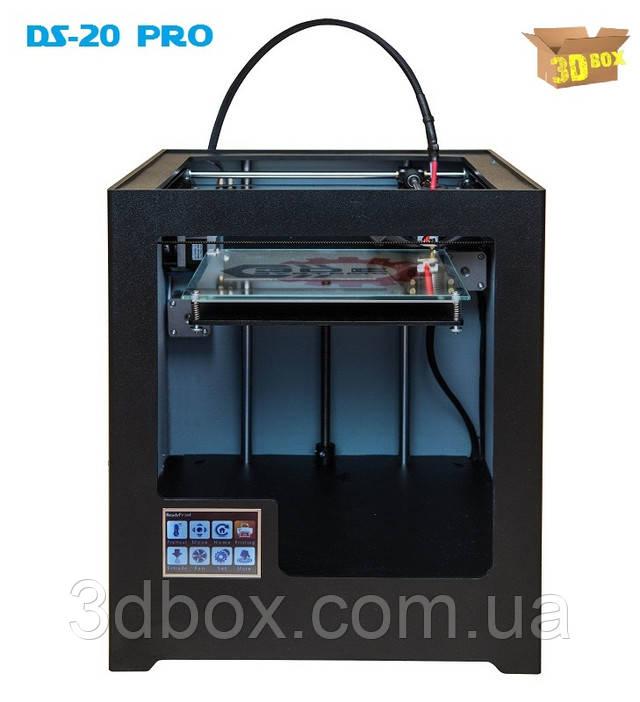 DS-20 PRO
