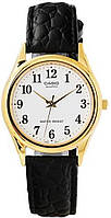 Мужские часы Casio MTP-1093Q-7B2H оригинал
