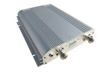 GSM-репитер ICS10L-CD 900/1800 МГц
