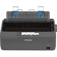 Принтер А4 Epson LX-350