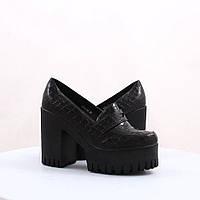 Женские туфли Lino Marano (40563)