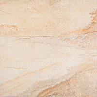Плитка коллекции Sahara Сахара